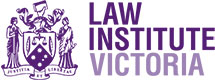 Law Institute of Victoria