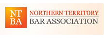 Northern Territory Bar Association