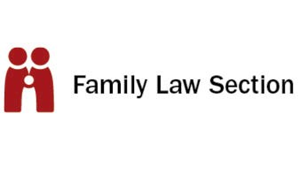 2018 National Family Law Conference