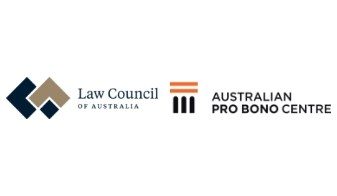 7th National Access to Justice and Pro Bono Conference 2019