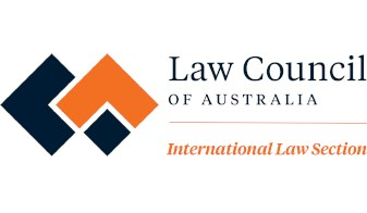 ILS International Law and Practice Course 2018 - Lecture 1 - with the Hon. Michael Kirby AC CMG